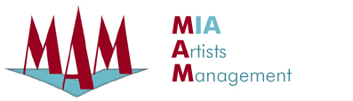 MIA-Artists Management
